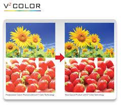 imageclass color laser printers canon online store