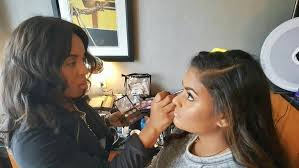 book a makeup artist just bridesmaids how to book a makeup artist for your bridal