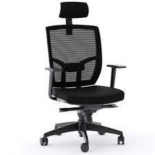 tenafly mesh desk chair modern contemporary tenafly mesh desk chairs allmodern