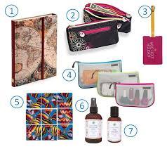 travel gift basket the 25 best travel gift baskets ideas on travel gift