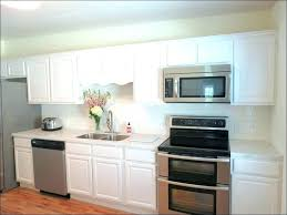 bunnings kitchen cabinets microwave shelves shelves for kitchen cabinets kitchen cabinets