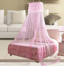 Canopy Net For Bed by King Size Canopy Beds Mosquito Net King Size Canopy Beds Mosquito