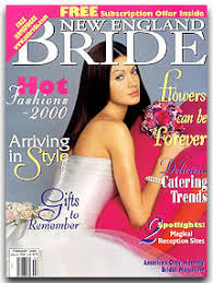 wedding magazines free by mail bridal guides magazines free wedding publications in hshire