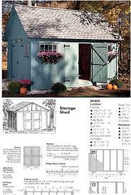 Diy Garden Shed Design by 25 Best Sheds Ideas On Pinterest Outdoor Storage Sheds Outdoor