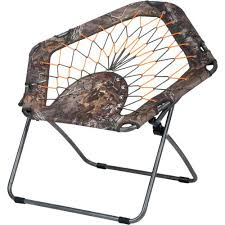 Bungee Chair Bunjo Bungee Chair Beyondeight Co