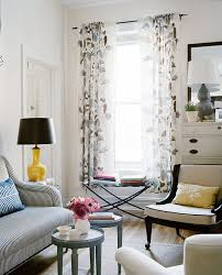 Ikeas Curtains Ikea Window Treatments Contemporary Living Room Traditional Home
