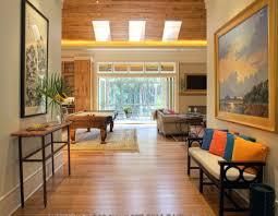 wooden bench for mudroom interior enchanting entryway bench 2