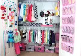 kid friendly closet organization closet childrens wardrobe closet closet organizer organizing a