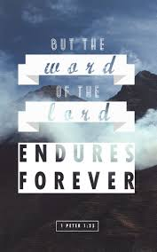 207 best surrendered to scripture images on pinterest bible
