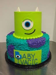 monsters inc baby shower decorations stylish design monsters inc baby shower cake ideas best 25