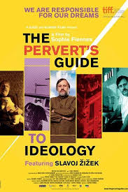 the u0027s guide to ideology watch free with trial sundance now