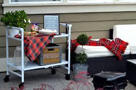 Backyard Bar And Grill Menu by Backyard S U0027mores Bar With Free Printable Gourmet S U0027mores Menu