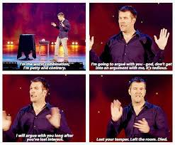 Rhod Gilbert Duvet The 25 Best Rhod Gilbert Ideas On Pinterest Greg Davies Jack
