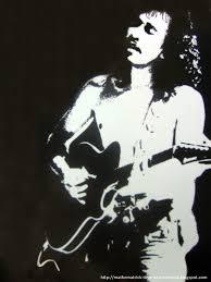 download mp3 gratis iwan fals bento iwan fals indonesian musicians pinterest musicians and singers