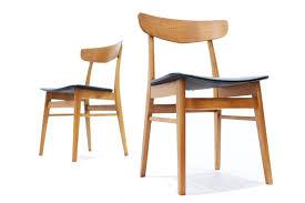1950 Modern Furniture by Comfortable Teak Dining Chairs U2014 Furniture 1950 Teak Mid Century