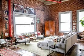 home loft concept furniture education photography com
