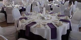 wedding venues rockford il rockford weddings get prices for wedding venues in il