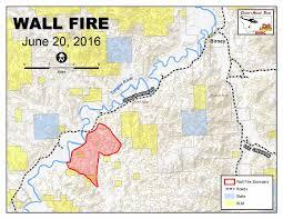 Blm Colorado Map by 2016 06 20 21 47 59 562 Cdt Jpeg