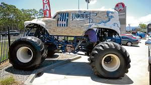 list of all monster jam trucks the convict monster trucks wiki fandom powered by wikia