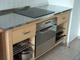 ikea v rde k che cuisine ikea varde kitchen galley kitchens