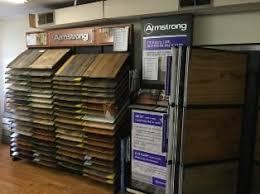flooring carpet hardwoods tile vinyl h a carpet of hickory