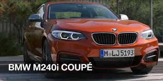 video all you need to know about the 2018 bmw 2 series range