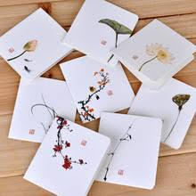 compare prices on original greeting cards online shopping buy low