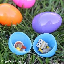 easter egg hunt ideas ideas for a lego easter egg hunt