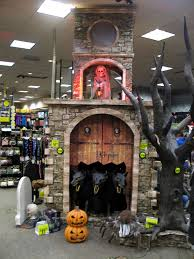 spirit halloween stores secret fun blog more than you care to know about my halloween season