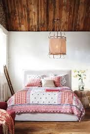 Unique Bedroom Ideas Best 25 Unique Bedroom Furniture Ideas On Pinterest Mid Century