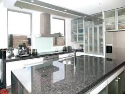 Grey And White Kitchen Ideas White And Grey Kitchen Grey And White Kitchen Ideas White Kitchen