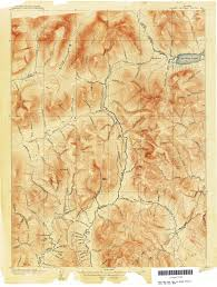 Maps Alaska by