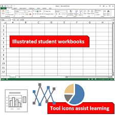 Spreadsheet Lesson Plans For High by How To Teach Excel To Middle Students Technoentrepreneur