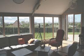 chambre d hote vue mer normandie chambre d hote vue mer normandie ma maison d hôtes à vains le