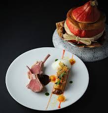 prix d une cuisine bulthaup prix d une cuisine élégant charming prix d une cuisine bulthaup 0 b1