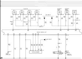 mazda 6 ecm wiring diagram p0661 mazda secondary shutter valve