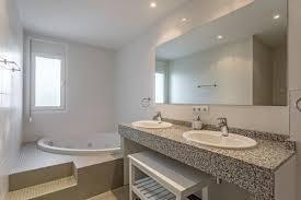 Villa Kaufen Schöne Moderne Villa Meerblick Mallorca