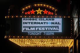 flickers u0027 rhode island international film festival