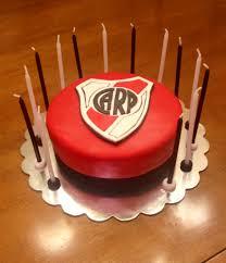river plate birthday cake cakes pops cupcakes u0026 cakes