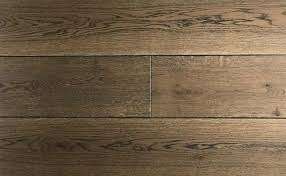 Wide Wood Plank Flooring Wide Plank Hardwood Flooring By Gaylord Hardwood Flooring