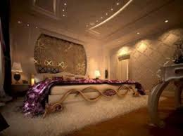 How To Make My Bedroom Romantic Outstanding How To Make A Room Romantic Photos Best Inspiration