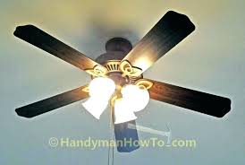 lowes light fixtures and ceiling fans startling ceiling fan switch lowes timer best of
