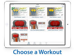 Chest Workouts Without Bench P4p Chest Workout And Exercise Your Personal Fit Trainer At Home