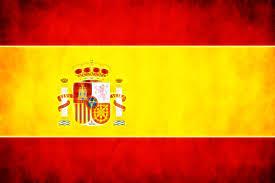 Vintage Flag Art Spain Flag Computer Wallpaper 50698 1800x1200 Px Hdwallsource Com