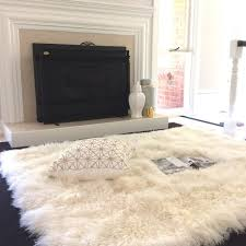 Cheap Oversized Rugs Cheap Oversized Rugs Oversized Area Rugs Wholesale Area Rugs At