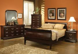 wonderful decorating ideas for brown bedroom set photos with