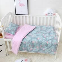 popular baby sheet pattern buy cheap baby sheet pattern lots from