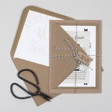 invitations by susan kraft paper wedding invitations
