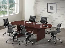 72 X 36 Conference Table Conference Table Stuart Port St Vero