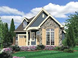 2 bedroom homes two bedroom homes house plan two bedroom square and 2 bedrooms